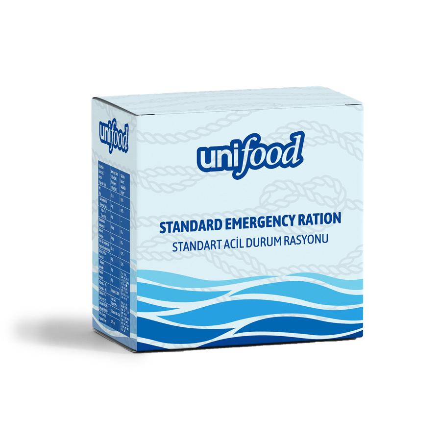 sidas-standard-emergency-ration-v2